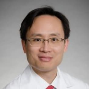 Shin Lin, MD, PhD