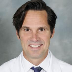 Sean Nork, MD