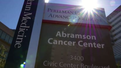 The Penn Medicine Sarcoma Program