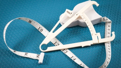 New Developments in Weight Loss Procedures