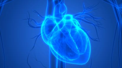 ACE Inhibitors and ARBs Prevent GI Bleeding in Heart Failure Patients