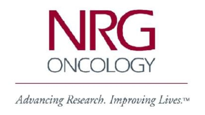 Intensity-Modulated Radiation Therapy Associated with Reduction in Patient Reported Xerostomia in Head and Neck Cancer Patients