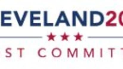 UH and RNC Have Shared History in Cleveland