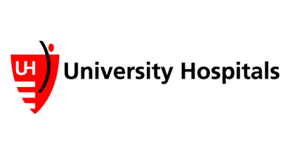 University Hospitals Receives Level I Trauma Verification