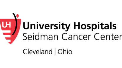 UH Seidman Cancer Center Expert to Present Novel Triple-Negative Breast Cancer Immunotherapy Trial at 2016 San Antonio Breast Cancer Symposium