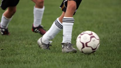Contemporary Approach to Managing ACL Injuries in the Young Athlete