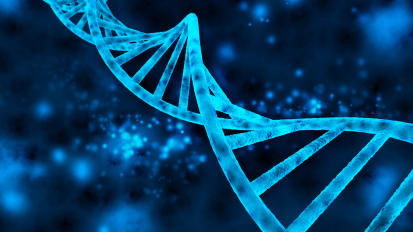 Navigating the Genome: Applications of Genomic Medicine in OB/GYN & Public Health
