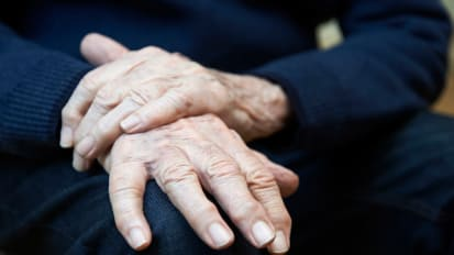 Three new things on Parkinson's Disease