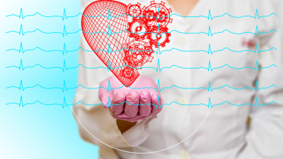 Heart Transplantation: Better outcomes by taking better care of the patient