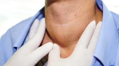 Neck Knowledge: Diagnostics and Care for Growths in Adults