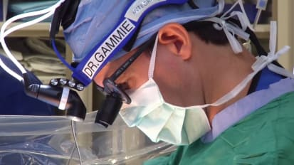 New Study: Innovative Heart Device is Safe and Effective