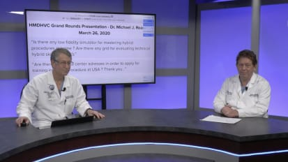 Low Risk TAVR: What the Data Tells Us