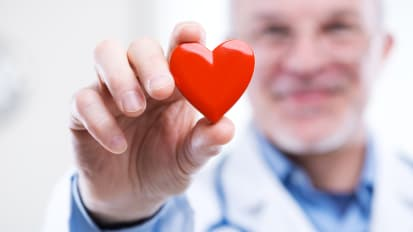 Adult Congenital Heart Disease: A Growing Population of People
