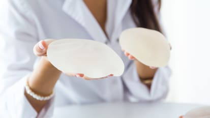 Reinventing Autologous Breast Reconstruction to Reduce Pain and Post-surgical Opioid Use