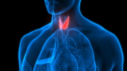Scarless Thyroidectomy: Excellent Clinical and Cosmetic Outcomes
