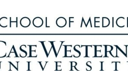 Case Western Reserve to Lead $27.3 Million Federal Grant for Sudden Unexpected Death in Epilepsy (SUDEP)