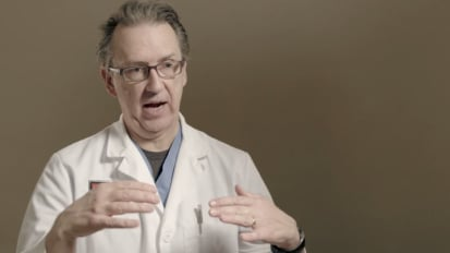 What is Prophylactic Clipping? by Douglas K. Rex, MD
