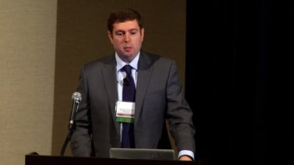 Multidisciplinary Approach to Surgical Colorectal Cancer