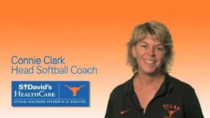 St. David's HealthCare and University of Texas Athletics - Importance of Learning CPR