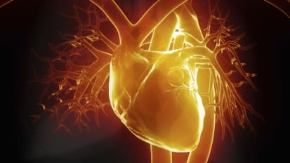 Right ventricular dysfunction in HFpEF: No innocent bystander