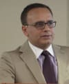 Harish K. Gagneja, MD