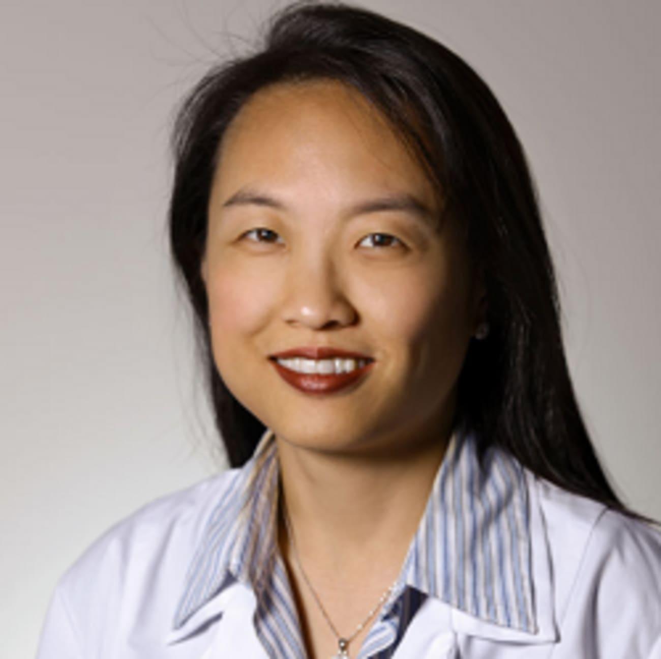 Eun Ji Shin