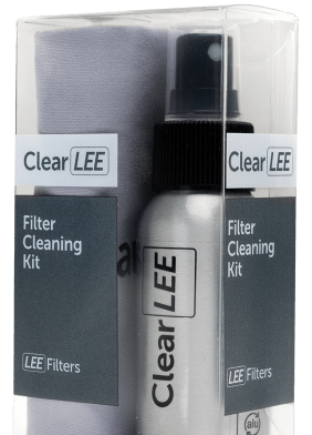 LEE Filters ClearLEE Cleaning Kit