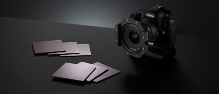 LEE ProGlass Filters