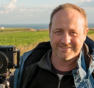 Mark Bauer