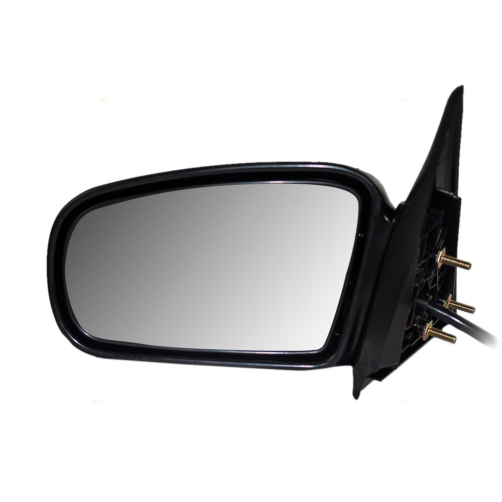 Oldsmobile cutlass chevrolet for Classic mirror