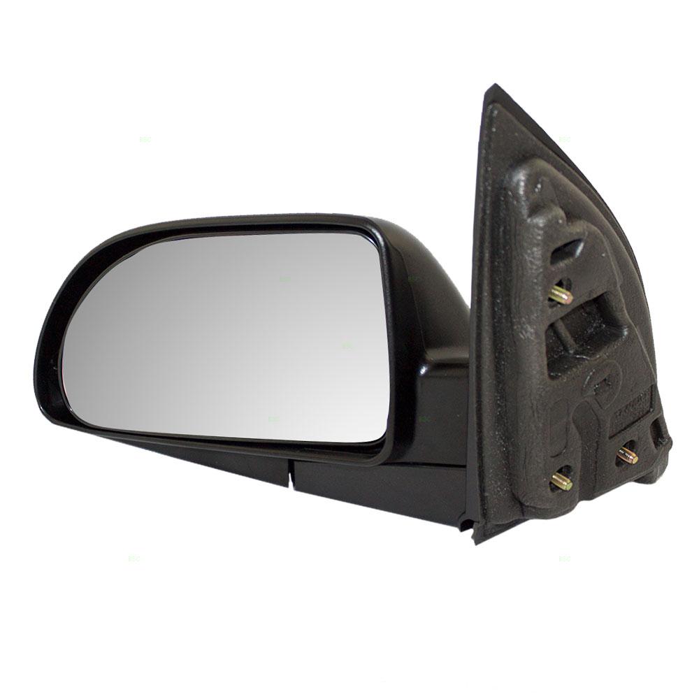 autoandart saturn vue chevrolet equinox pontiac torrent new drivers manual side view