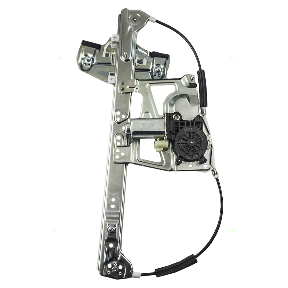 00 01 cadillac deville drivers for 03 cadillac deville window regulator