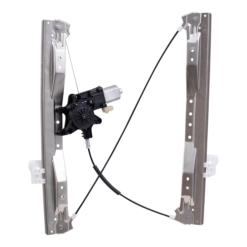 Grand caravan town country ram c for 2002 chrysler town and country window regulator