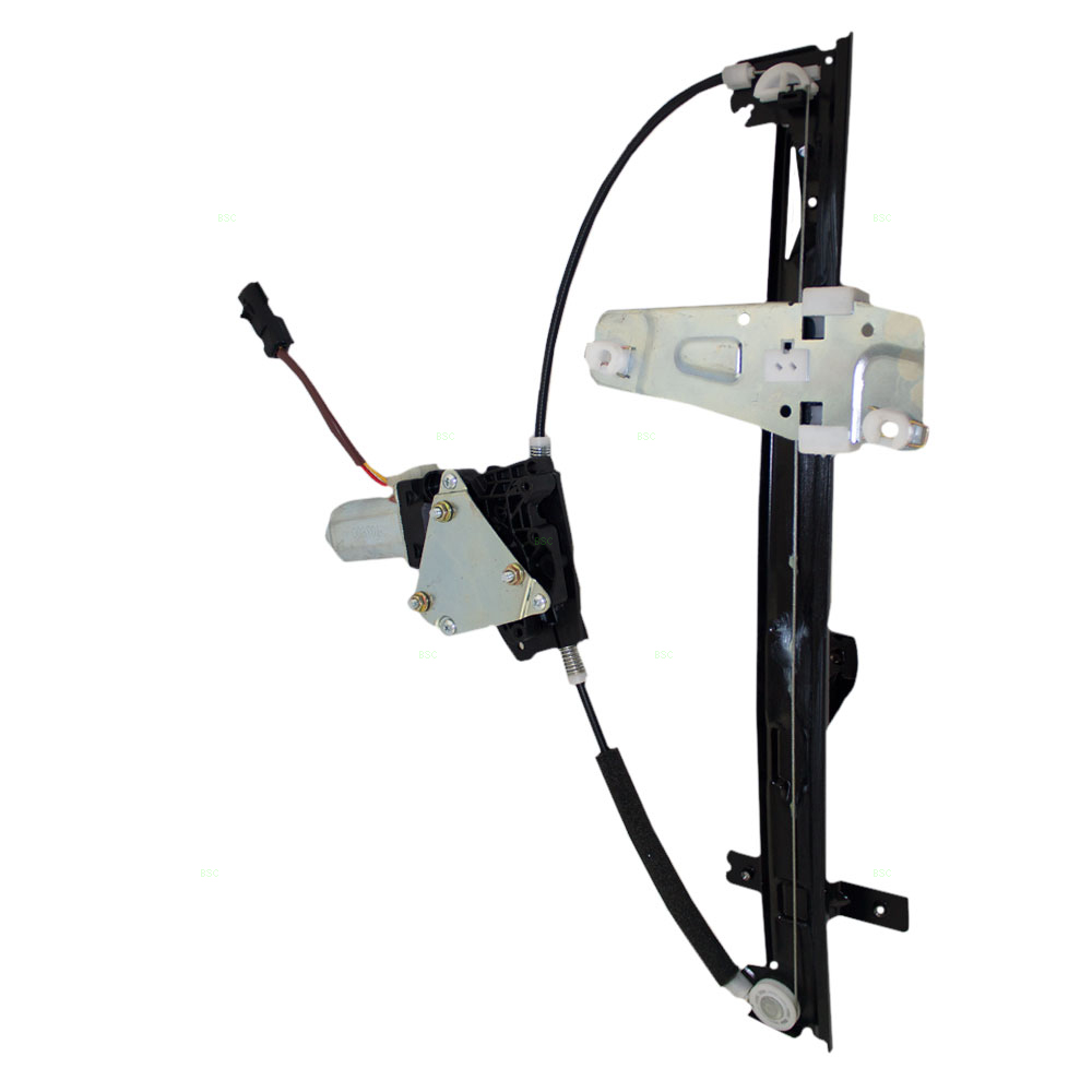 99 00 jeep grand cherokee for 1999 jeep grand cherokee window regulator replacement