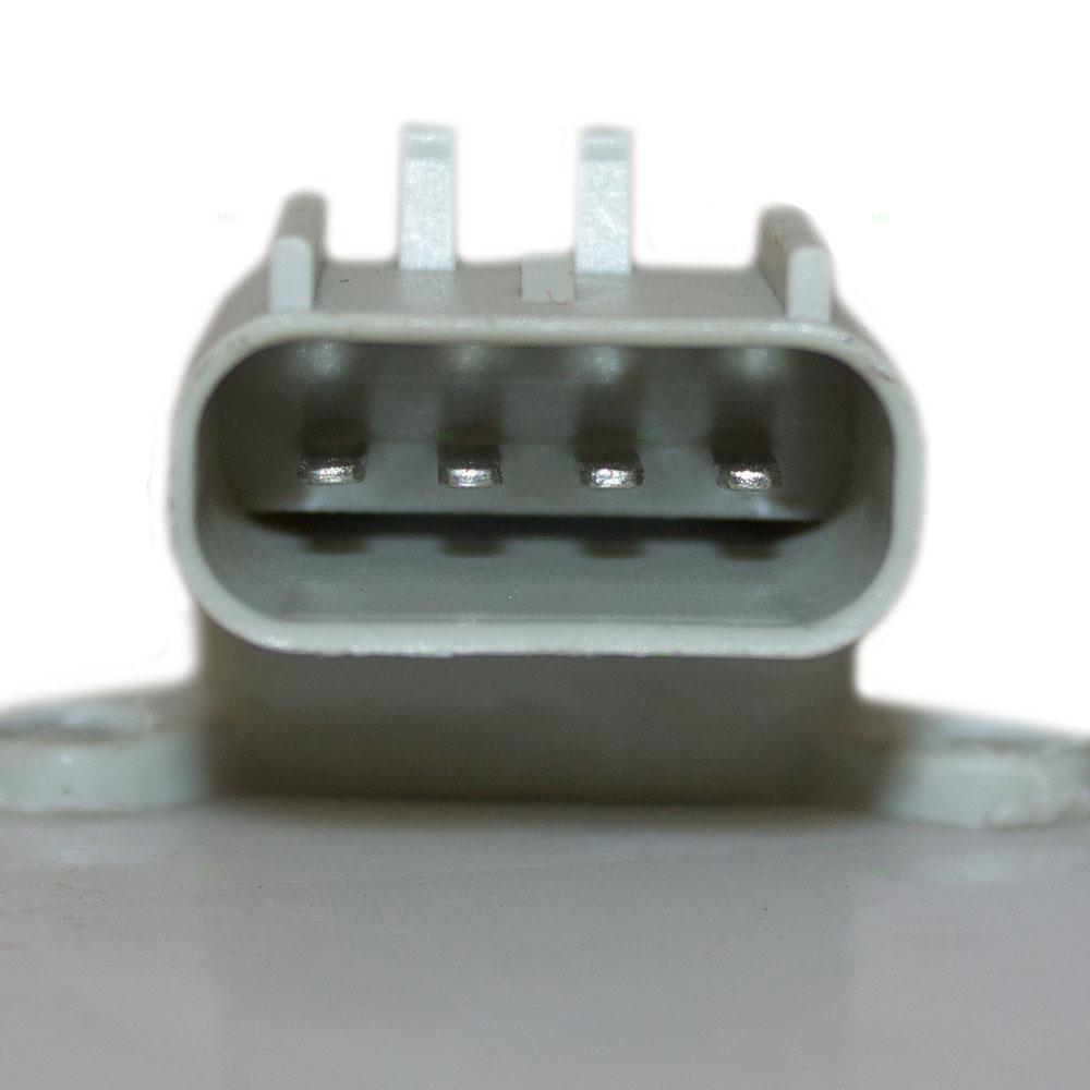 1995 chrysler cirrus fuse box chrysler 200 fuse box wiring