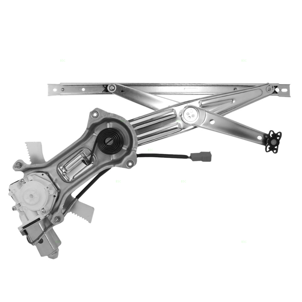 94 04 ford mustang passengers for 2000 mustang window regulator