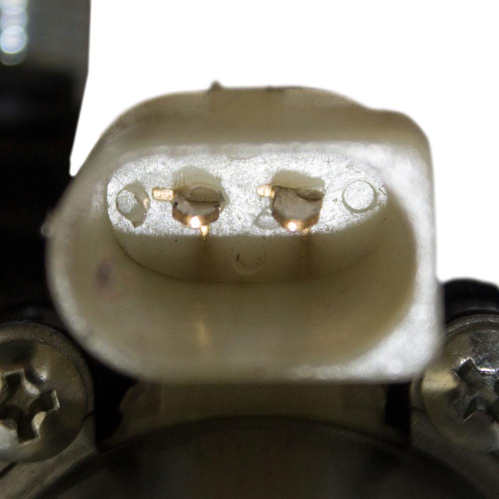 00 02 lincoln ls jaguar s type new for 2000 jaguar s type window regulator