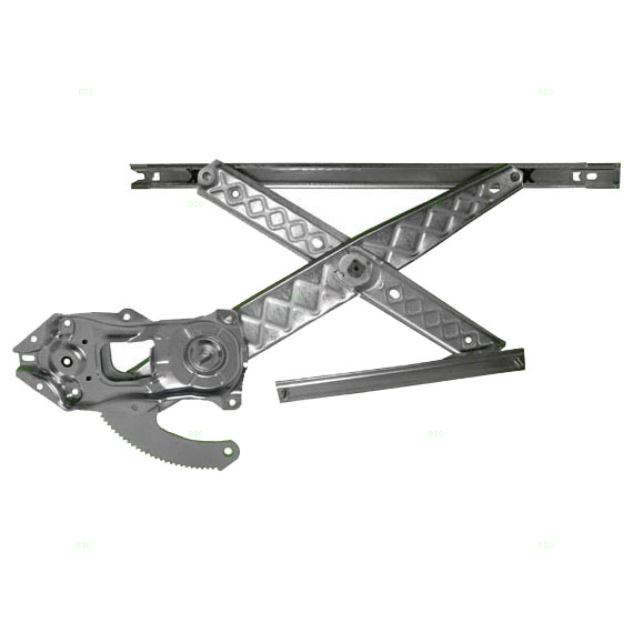 99 03 04 ford f 150 heritage for 04 f150 window regulator