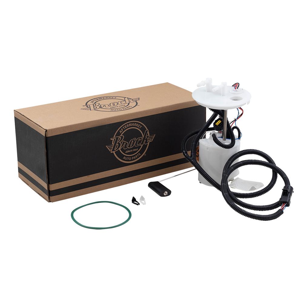 99-00 Ford Windstar Fuel Pump