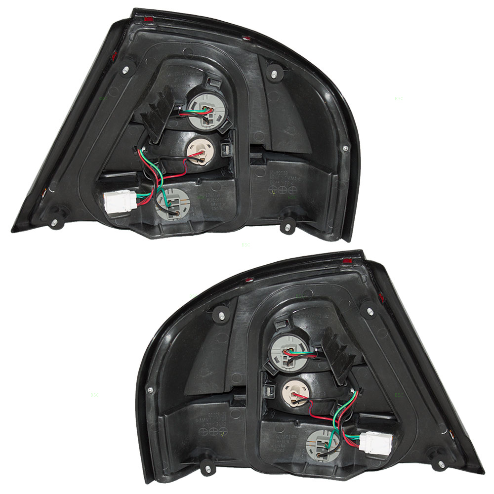2003 Nissan Murano Alternator Wiring Diagram : Nissan murano alternator wiring diagram mazda