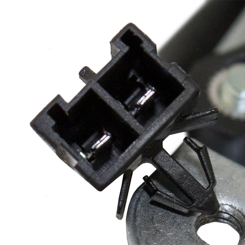 Window motor replacement 350z repalcement parts and for Nissan versa window motor replacement