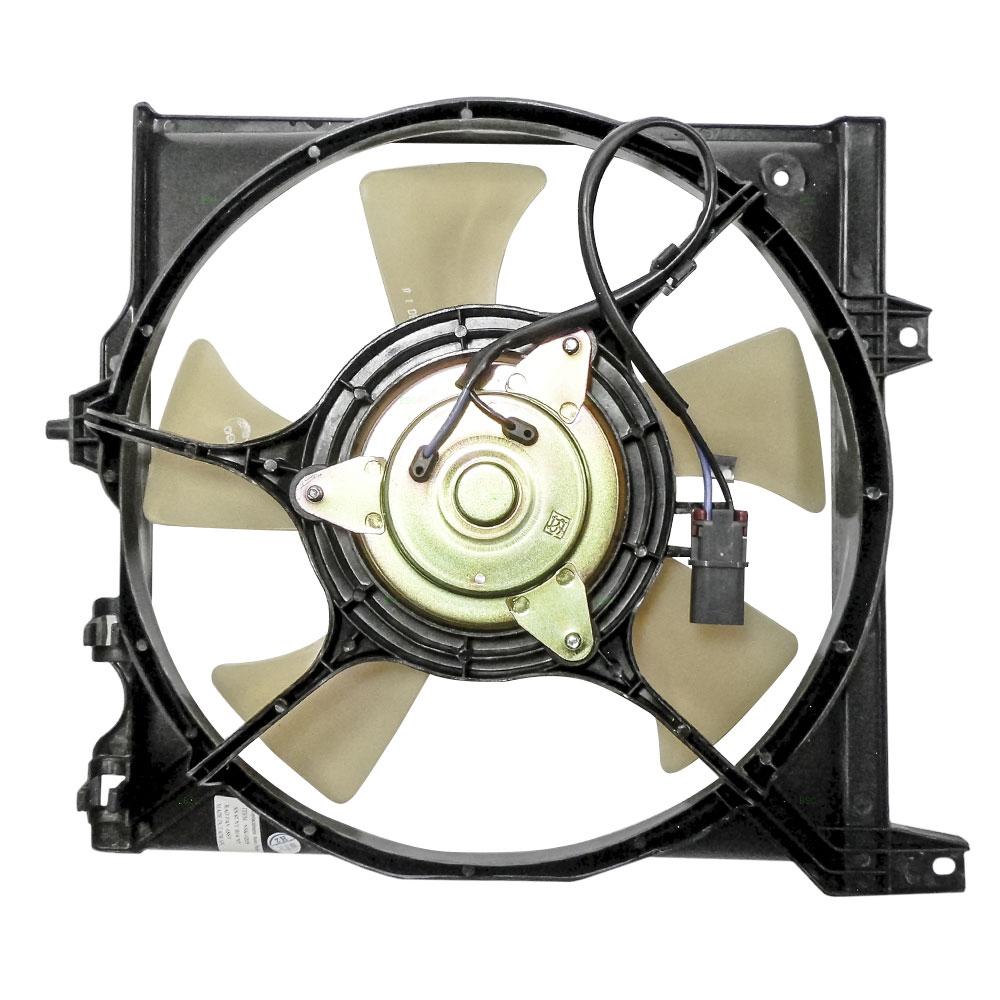 91 94 nissan sentra 1 6l radiatorcooling fan motor. Black Bedroom Furniture Sets. Home Design Ideas