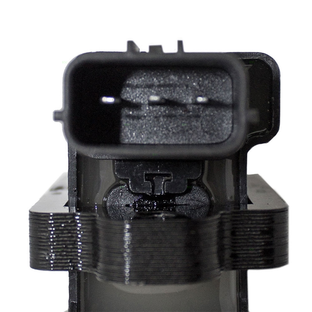 Suzuki Vitara 1999 2001 Remanufactured Cylinder: Tracker Grand Vitara XL-7 Vitara 6 Cyl 6 Piece Set Of