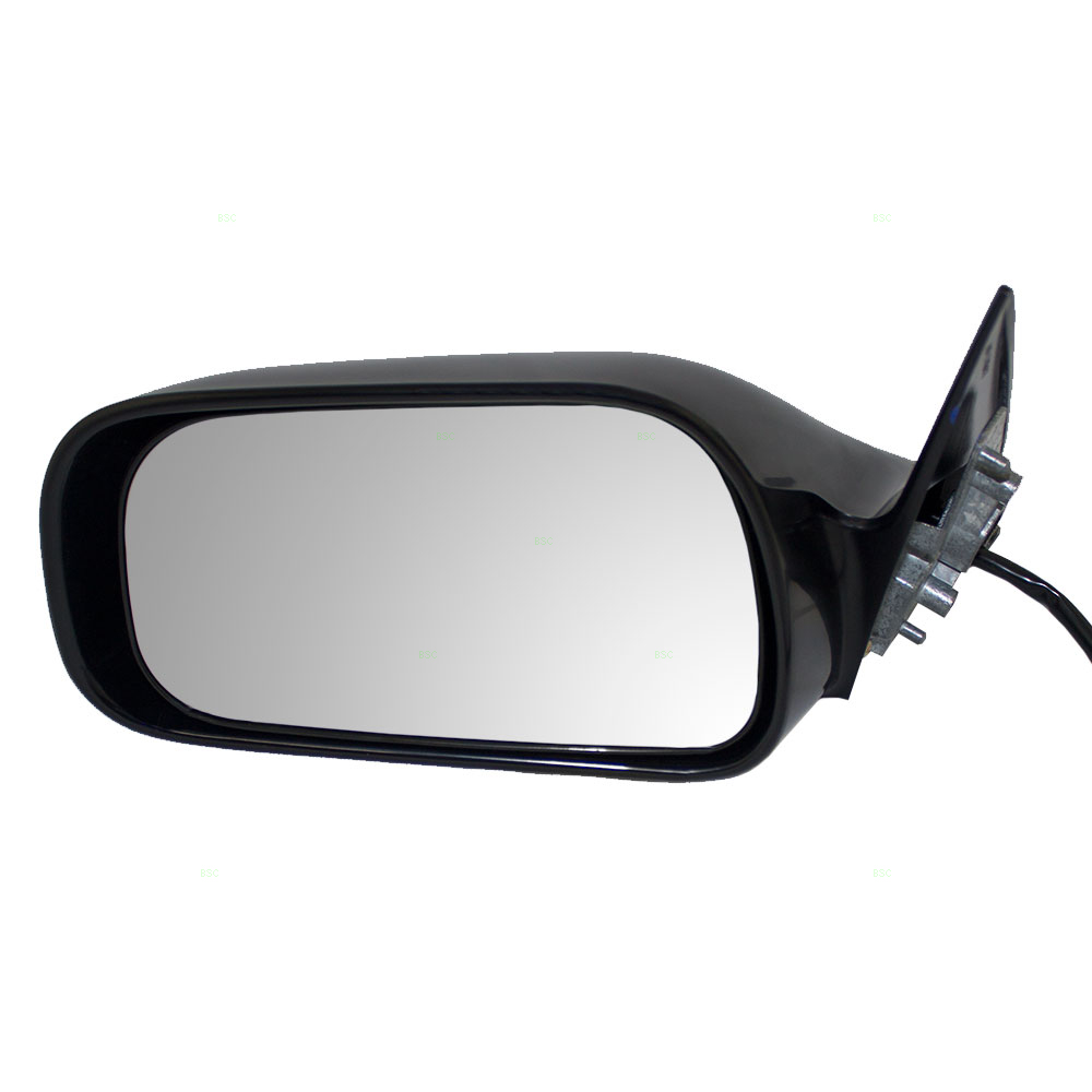 95 99 toyota avalon drivers side view power mirror ready. Black Bedroom Furniture Sets. Home Design Ideas