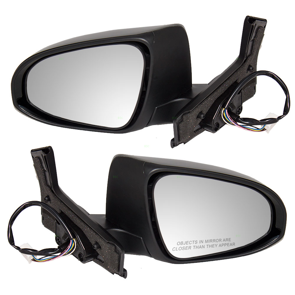 download how to install a heated side view mirror on prius free squarebackup. Black Bedroom Furniture Sets. Home Design Ideas