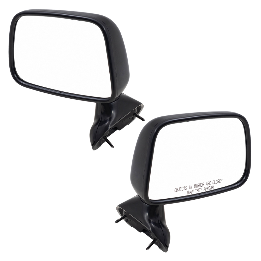 Replacement Window Crank Handles in addition 1969 Camaro Dash Vents additionally Toyota Pickup Truck Side Mirrors furthermore Honda City Type Z 2002 as well Corbeau Classic Bucket Seats. on dash air vent replacements