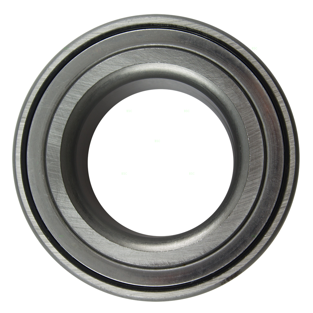 Acura Honda Land Rover SUV Jaguar Wheel Bearing