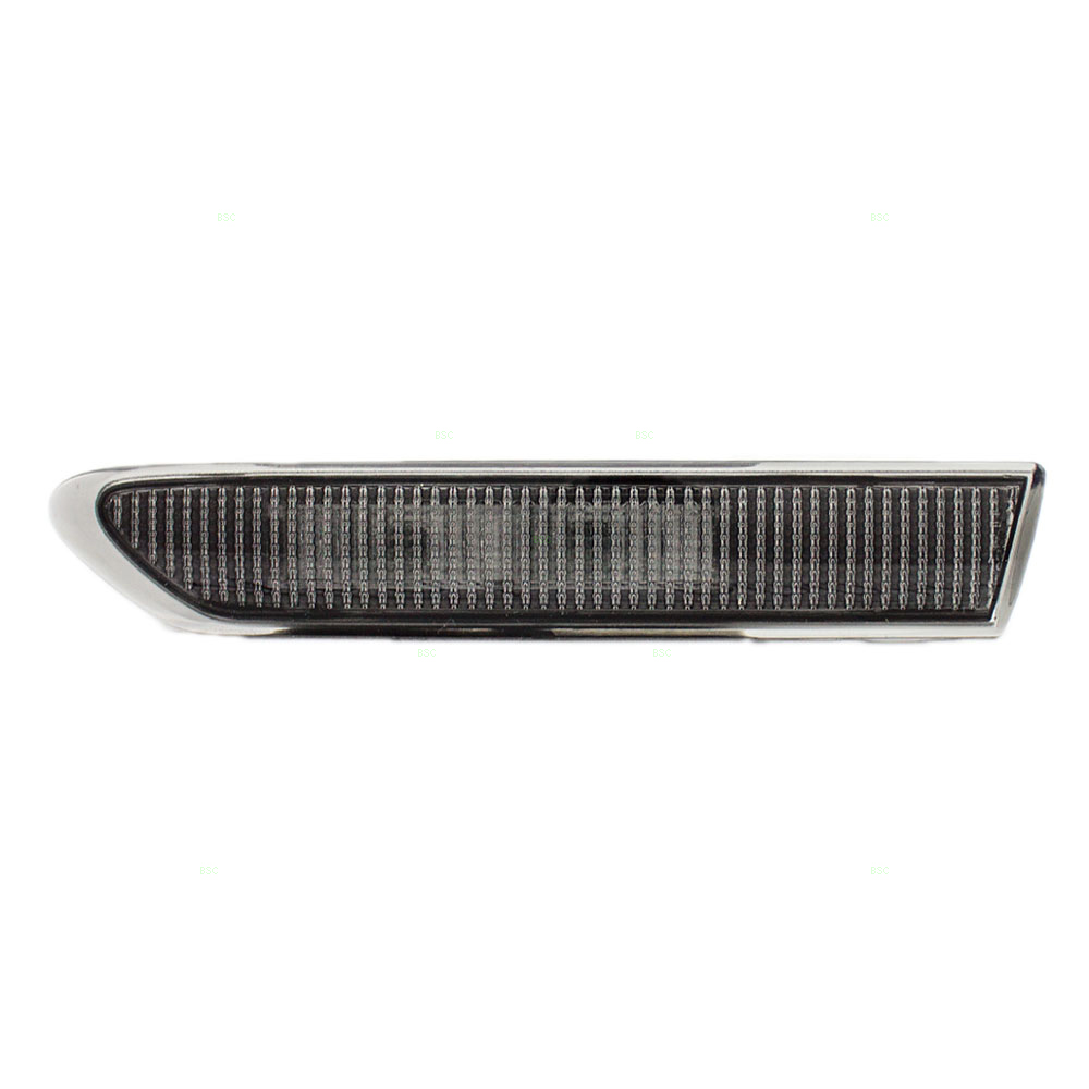 Everydayautoparts Com 04 08 Acura Tl Drivers Front Side