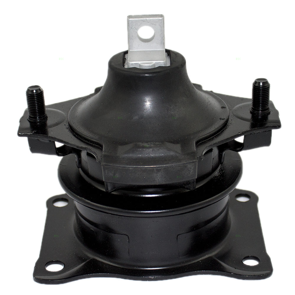 Honda Accord Acura TSX Drivers Front Engine Motor Mount