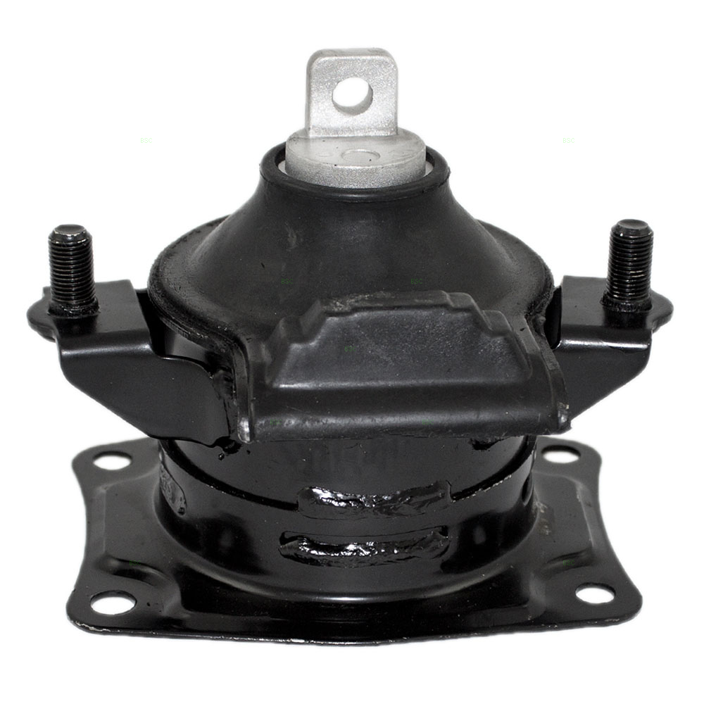Honda accord acura tsx rear engine motor mount assembly Acura motor mounts
